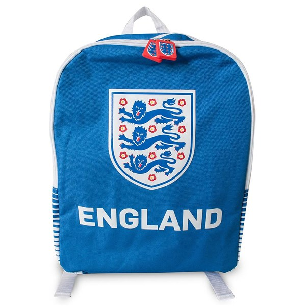 England F.A. Backpack