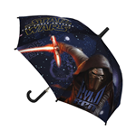 Star Wars Episode VII Umbrella Kylo Renr