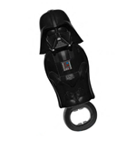Star Wars Talking Bottle Opener Darth Vader 17 cm