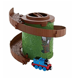 Thomas and Friends Toy 217691