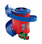 Thomas and Friends Toy 217692