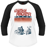 Easy Rider Long sleeves T-shirt 217790