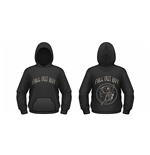 Fall Out Boy Sweatshirt 217796