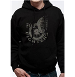 Foo Fighters Sweatshirt 217813