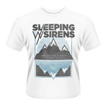 Sleeping with Sirens T-shirt 217980