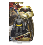 Batman vs Superman Toy 218023