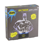 Batman Table lamp 218042