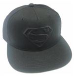 Superman Cap 218049