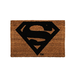 Superman Carpet 218066