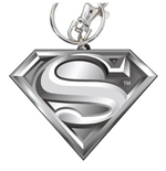 Superman Keychain 218068