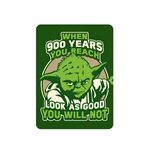 Star Wars Magnet 218081