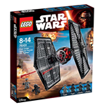Star Wars Lego and MegaBloks 218128