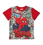 Spiderman T-shirt 218382