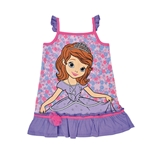 Sofia the First Dress 218390