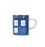 Doctor Who Coffee cup 218396