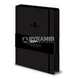 James Bond - 007 Notebook 218445