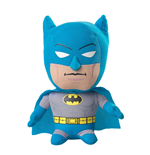 Batman Plush Toy 218476