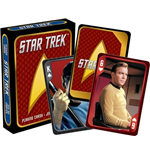Star Trek  Cards 218520