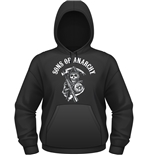 Sons of Anarchy Sweatshirt 218679