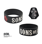 Sons of Anarchy Bracelet 218810