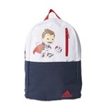 Adidas Euro 2016 Mascot Backpack (Navy)