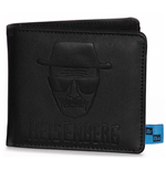 Breaking Bad Wallet 218846