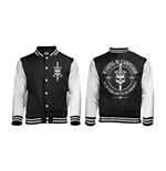 Asking Alexandria Jacket 218895