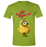 Despicable me - Minions T-shirt 218931