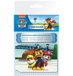 PAW Patrol Accessories 218943