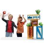 Angry Birds Toy 219037