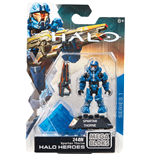 Halo Toy 219057