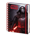 Star Wars Notebook 219112