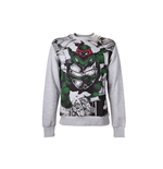 Ninja Turtles Sweatshirt 219141