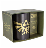 The Legend of Zelda Mug 219165