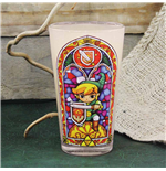 The Legend of Zelda Glassware 219167