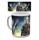 Vikings Mug - Viking