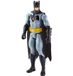 Batman vs Superman Toy 219636