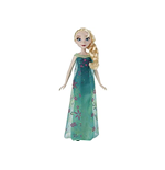 Frozen Toy 219644