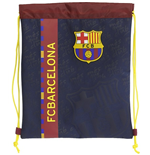 FC Barcelona bag for shoes