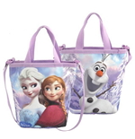 Frozen (C) shopper bag 17