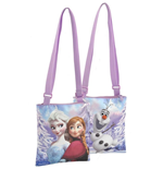 Frozen (C) shoulder bag 20