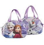Frozen (C) sport bag 28
