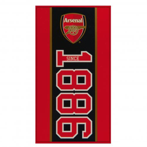 Arsenal F.C. Towel ES