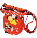 Minnie Mouse shoulder bag 20