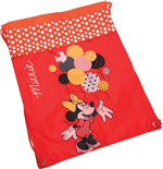 Minnie Mouse bag for shoes