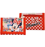 Minnie Mouse (Craft) wallet