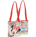 Minnie Mouse (Craft) shoulder bag 20