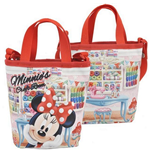 Minnie Mouse (Craft) shopper bag 17