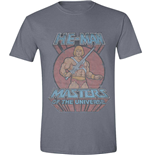 Masters Of The Universe T-shirt 220245