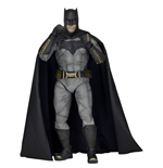 Batman v Superman Dawn of Justice Action Figure 1/4 Batman (Ben Affleck) 48 cm